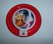 DISNEY INFINITY 2.0 Marvel Heroes $RARE$ Power Disc Infinity Gauntlet Event New