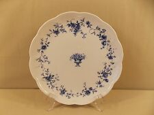 "Lenox Plate of the Season ""Summer"""