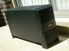 Bose Acoustimass 15 Series II Powered Subwoofer