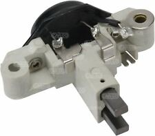 ALTERNATOR REGULATOR Audi Mercedes BMW Daewoo Saab Volvo 134761 230259