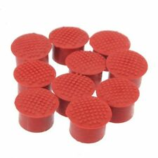 10Pcs Dome Trackpoint Red Cap Mouse For IBM Lenovo Thinkpad A20 A21 A30 A31 ED