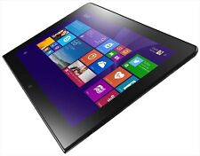 Lenovo Tablets With Wi-Fi