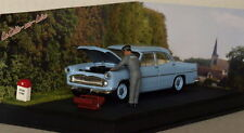 Unbranded Diecast Dioramas