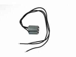 AC Delco Professional Headlight Connector fits Isuzu HTR 2005 41GYDC