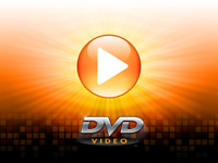 DVD Movie Variation Action, Will Combine Shipping