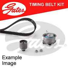 Brand NEW GATES TIMING BELT KIT-OE QUALITY-parte no. K055569XS