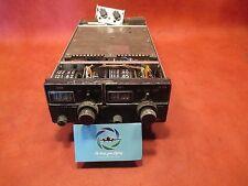 King Nav / Comm System KX17OB PN 069-1020-00