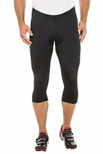 Pantalons taille XXXL pour cycliste