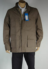 veste jacket coupe vent imperméable KWAY K.WAY mod sofie d'hoore men taille L