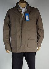 veste jacket coupe vent imperméable KWAY K.WAY mod sofie d'hoore men taille M