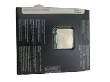 Intel Core i7 8700K 3.70 GHz Hexa-Core (BX80684I78700K) Processor LGA1151 12MB C
