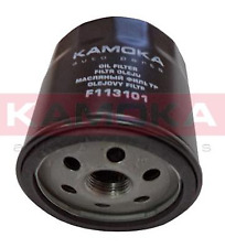 Ölfilter - Kamoka F113101