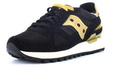 Dettagli su Saucony scarpe donna sneakers basse S1108 721 SHADOW ORIGINAL A19