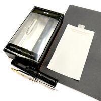 Mini DSO TS80 Smart Soldering Iron Main Kit Digital Station OLED Display Type-C