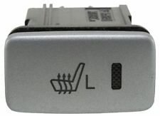 Seat Heater Switch Front Left Wells SW7183 fits 2004 Toyota Solara