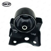 SKP SKMA7294 Transmission Mount