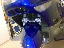 Xenon Halogen Fog Lamps Driving Light Kit for BMW K1200LT