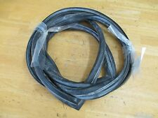Ferrari 250 PF Coupe Front Windshield Gasket / Rubber - Seal # 3103ACL