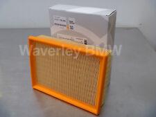 Genuine BMW Air Filter for E46 E39 E38 E83 E85 13721730449