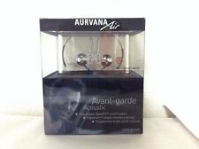 CREATIVE EP-AVNAIR AURVANA AIR Earhook Headphones from Japan NEW