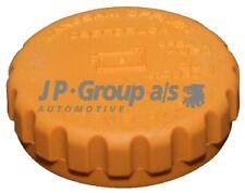 Verschlussdeckel Kühlmittelbehälter JP GROUP 1214800100 für OPEL VECTRA J89 CC