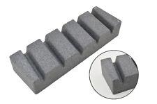 NEW Japanese Flattening repair stone #60 Correction for waterstone whetstone F/S
