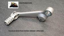 HONDA CBR 600 F 1999/2006 SELECTEUR DE VITESSE