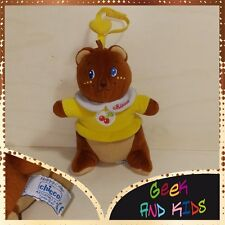 Peluche Ours - Chicco - 21cm - Ref C4