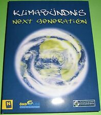 Klimabündnis - Next Generation (DVD)