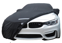 Car Covers Sun RainProof F// LAMBORGHINI Aventador Veneno Huracan Gallardo Diablo