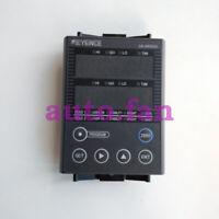 For used Keyence LK-HD500 laser displacement sensor