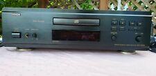 Denon DCD-1550AR High End CD-Player