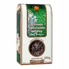 NATUR-VIT - Błonnik naturalnie witalny 200 g