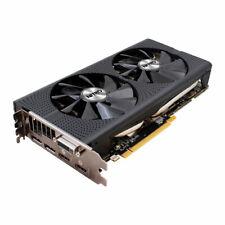 Sapphire Radeon RX 470 4GB Nitro Graphics Card - Mining BIOS
