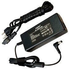 Hqrp 90W Cargador Adaptador Ac para Lenovo 45k2233/E47 K47 Repuesto