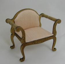 CHM - Shoe Shoppe Chair Kit