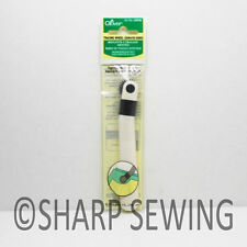 CLOVER MARKING TRACING WHEEL SERRATED EDGE 480/W SEWING QUILTING
