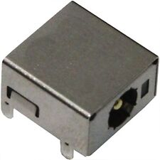 [NEW] HP TX2-1099EG TOUCHSMART 1360CA AC DC-IN POWER JACK CHARGING PORT PLUG