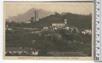 Cartolina Lombardia - Imbersago Parrocchia - LC 3477