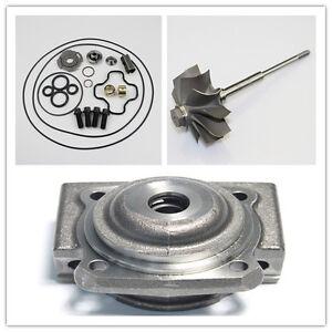 99.5-03 Ford 7.3L Powerstroke GTP38 Turbine Wheel Bearing Housing Rebuild Kit