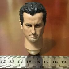 1:6 scale male Head Carving Andy Garcia The Godfather Part Ⅲ F12'' Figure Body