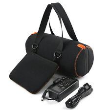 Reise Tragetasche Tasche Hülle Beutel Bag Case Cover Für JBL Xtreme Lautsprecher