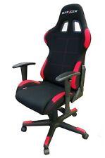 Computersessel DX Racer1 Chefsessel Computerstuhl Gamersessel Bürostuhl Sessel