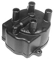 Intermotor Distributor Cap 45400 - BRAND NEW - GENUINE - 5 YEAR WARRANTY