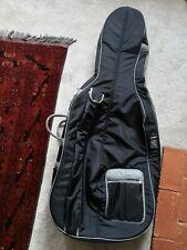 More details for soft case for full size primavera cello