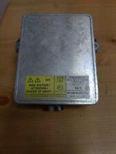OEM 03-04 BMW E46 325i 330i 325xi 330xi Xenon Ballast HID D2S Bulb Control Unit