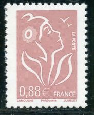 STAMP / TIMBRE FRANCE  N° 4155 ** MARIANNE DE LAMOUCHE