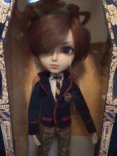 Pullip Taeyang Ethan fashion doll pullip in USA