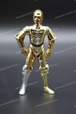 C-3PO Millennium Minted Coin Star Wars Power Of The Force 2 1999