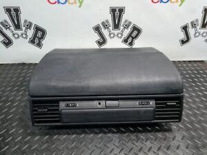 91-98 BMW 3 Series E36 Dashboard Glove Box Trim & Air Vents GENUINE